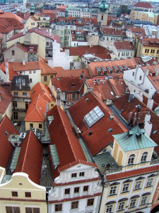 Praha-006